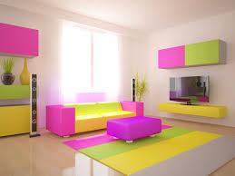 chambre violet et blanc chambre blanc et violet laque violet et