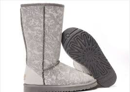genuine ugg slippers sale ugg paisley boots on sale ugg paisley boots york official store