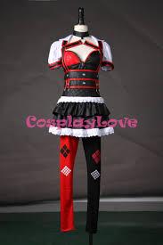 online buy wholesale asylum costume from china asylum costume