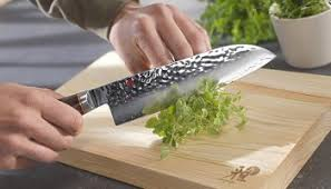 Best Japanese Kitchen Knives What Are The Best Chef Knives In The World Japanese Kitchen