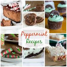 Door Is Whipped Mint By No Bake Mint Chocolate Chip Pie Dinners Dishes And Desserts