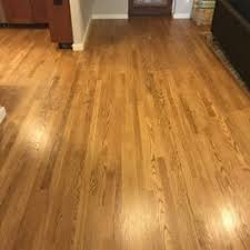 hardwood flooring services 35 photos 67 reviews flooring