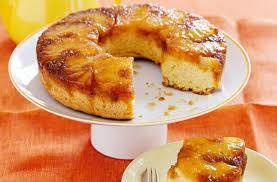 the best pineapple upside down cake recipe a pretty sweet