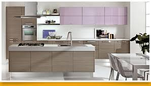 kitchen design brooklyn kitchen cabinets brooklyn picture gallery website kitchen cabinets