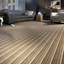 simply carpets flooring