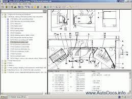 volvo construction equipment prosis 2013
