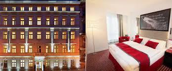 and blue design hotel prag blue design hotel prague hotels in europe republic