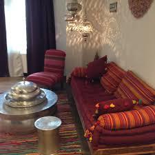 Wohnzimmer Orientalisch Wohnzimmerz Orientalische Wohnzimmer With Designer Teppich