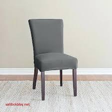 housses de chaises extensibles housse extensible chaise housse pour chaise de salle a manger