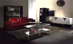 craigslist living room set fionaandersenphotography com