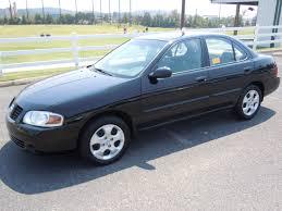 nissan maxima knoxville tn first choice autos knoxville tn used cars in knoxville trucks