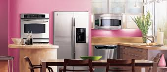 kitchen accessories pink kitchen appliances within superior