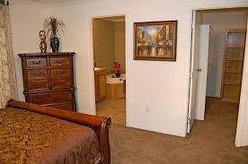 wide mobile homes interior pictures options for wide mobile home floor plans alert interior
