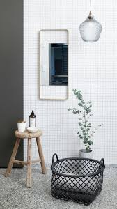 649 best bathroom scandinavian modern meets traditional images on