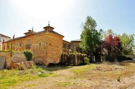 properties for sale in toledo province spainhouses net