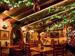 tiki decorations home remarkable restaurant back bar design images best idea home