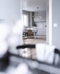 particularjust interior ideas just interior design ideas