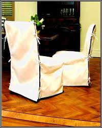 Paper Chair Covers 11 Best Dining Room Chair Covers Images On Pinterest Dining Room