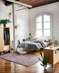 chambre des metiers digne les 20 unique chambre des metiers digne galerie les idées de ma maison