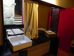 hotel casa chiquita salida real san miguel de allende mexico