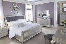 Simple Bedroom Furniture Sets Uk Truffle Oak Sonoma White E In - Bedroom furniture sets uk