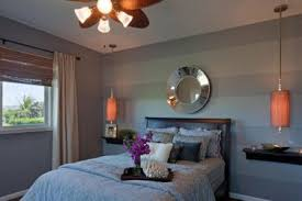 Girls Bedroom Accent Wall Classes Bedroom Luxury Painting Accent Walls In Ideas Wall Hampedia