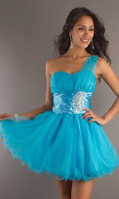 entertaining party dresses for ladies women party dress party