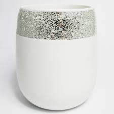 Black Bathroom Trash Can Bathroom Exquisite New Style Bathroom Waste Basket For Gorgeous