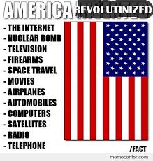 Memes Anti America - true fix in this thread anti american trolls by ben meme center