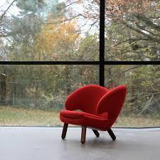 sessel modernes design wohndesign trendig sessel modernes design plant wohndesign