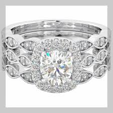 wedding rings sets for him and cheap wedding ring cheap wedding rings sets for him and