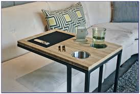 Great Under The Sofa Table  For Sofa Table Canada With Under The - Sofa table canada
