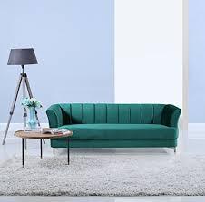 Lime Green Sofa by Green Sofa U0026 Couches Lime Emerald Olive Light U0026 Dark