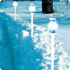 high lumen solar spot lights high lumen solar landscape lights solar led flood lights outdoor