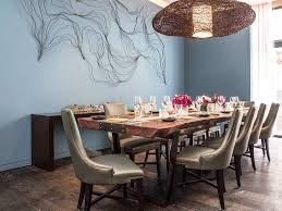 Table Haute En Palette by Luxury Hotel Los Angeles U2013 Sofitel Los Angeles At Beverly Hills