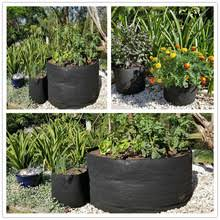 free shipping on grow bags in garden pots u0026 planters garden