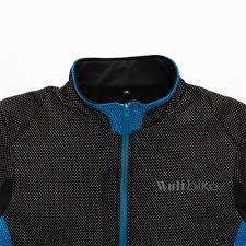waterproof softshell cycling jacket men s warm thermal softshell cycling coat winter cycling jackets
