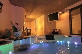 chambre spa privatif nord week end romantique 12 chambres avec privé room5