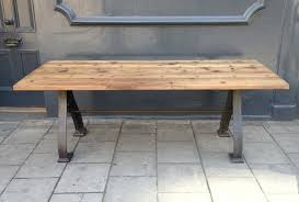 Cast Iron Bench Legs Manufacturers Sale Cast Iron Table Legs For Various Tables Buy Cast Iron