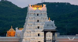 temple wallpapers free download hd beautiful amazing wonderful images