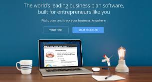 7 best free business plan templates