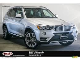 bmw x3 glacier silver metallic on bmw images tractor service and