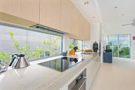 plan de travail cuisine sur mesure pas cher cuisine avec ilot central pas cher of cuisine sur mesure pas cher