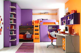 paint color ideas for bathrooms best purple paint colors u2013 alternatux com