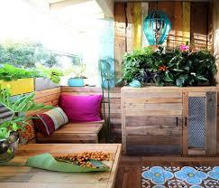 fabulous diy patio decorating ideas diy outdoor furniture and
