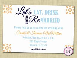 wedding wording sles 44 luxury image of wedding invitation verses wedding concept ideas