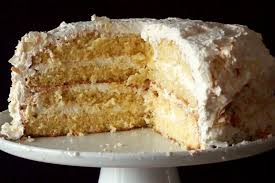 Coconut Cake Recipe Coconut Cake Recipe On Food52