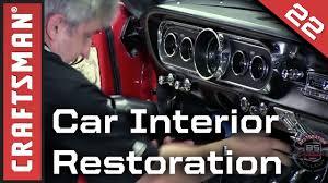 car interior ideas interior design view car interior restoration cost room design