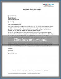 new business letter 5 introduction letter for new business
