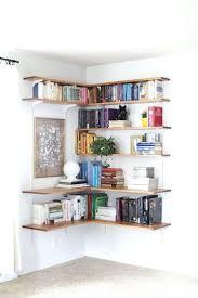 wall ideas wall mounted storage cabinets ikea stylish wall